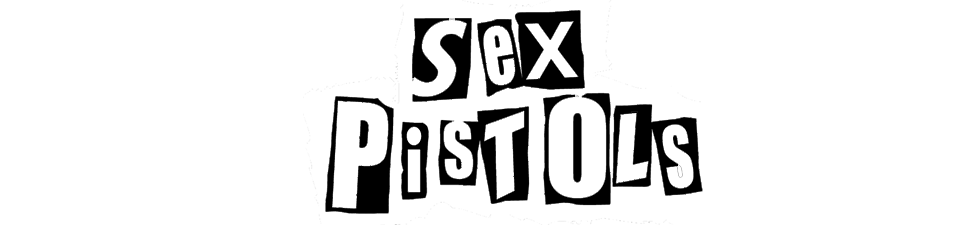 Shop Licensed Sex Pistols Merchandise | VolatileMerch.com