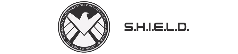 Shop Licensed S.H.I.E.L.D. t-shirts | VolatileMerch.com