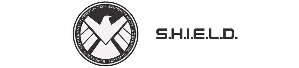 Shop Licensed S.H.I.E.L.D. t-shirts | VolatileMerch.com