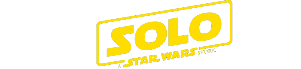 Shop Licensed Solo A Star Wars Story t-shirts | VolatileMerch.com