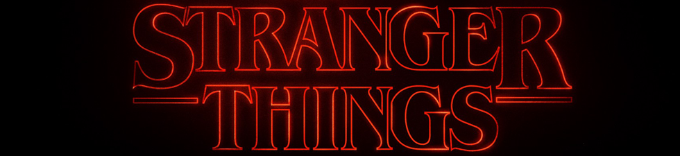 stranger-things-banner.png