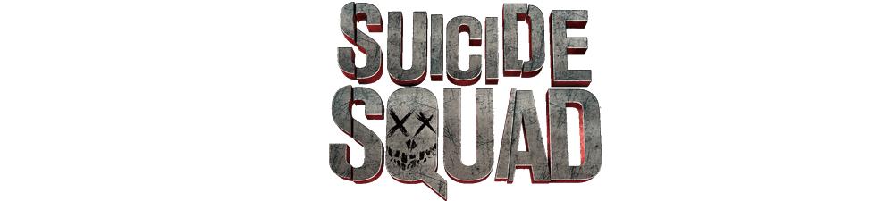 Shop Licensed Suicide Squad T-shirts | VolatileMerch.com