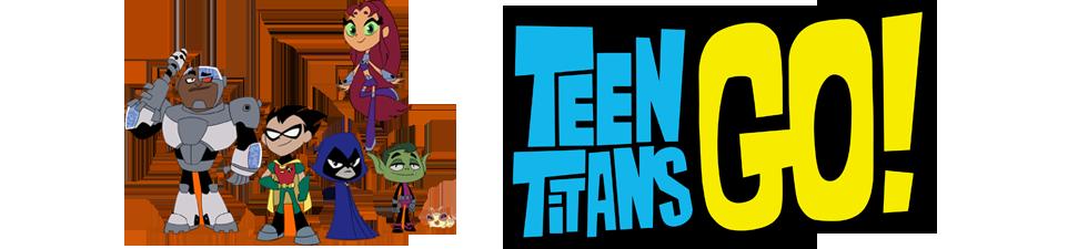 teen-titans-go-banner.png