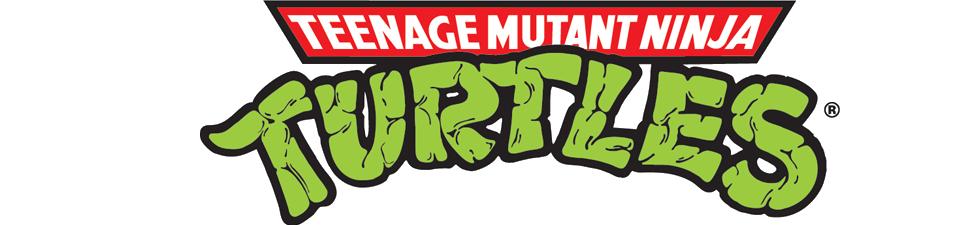 Shop Licensed Teenage Mutant Ninja Turtles | TMNT | T-shirts | VolatileMerch.com