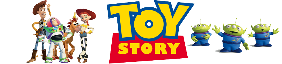 Shop Licensed Toy Story t-shirts | VolatileMerch.com