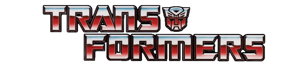Shop Licensed Transformers T-shirts and Merchandise | VoaltileMerch.com
