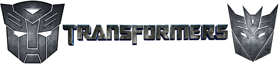 transformers-movie-banner.png