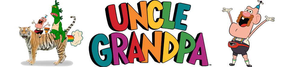 uncle-grandpa-banner.png