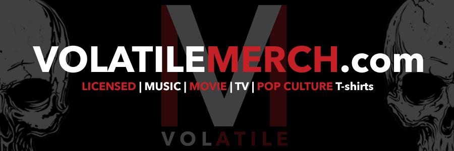 VolatileMerch.com