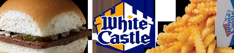 Shop Licensed White Castle T-shirts | VolatileMerch.com