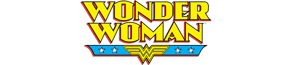 Shop Licensed Wonder Woman t-shirts | VolatileMerch.com