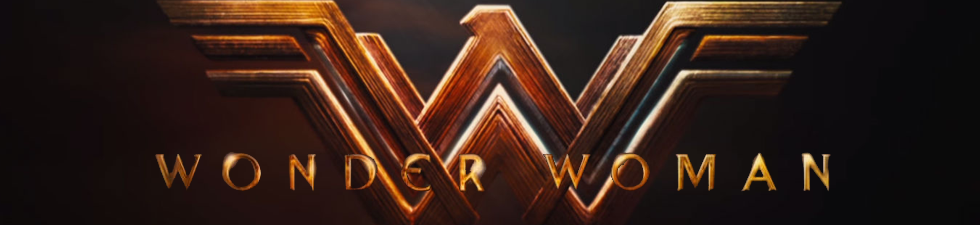 wonder-woman-movie-banner.png